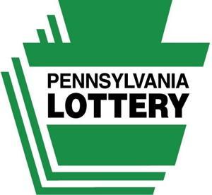 pa_lottery_logo.jpg