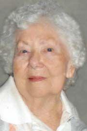 Margaret Johnson Pa