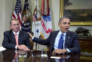 Obama Leverage_Denn.jpg