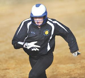 pc softball