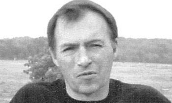 <b>George Hancock</b> - 54820503a8c52.image
