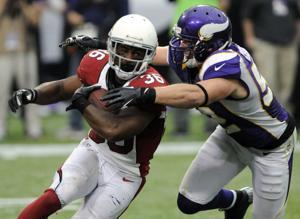 Cardinals Vikings Foo_Knop.jpg