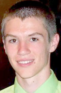 Daniel Kochara