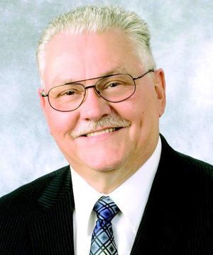 Michael Bodolosky.JPG