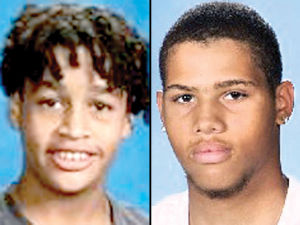 Johnstown Oakhurst murder: Attorney wants teen suspect ...