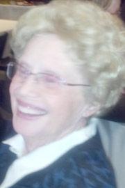 Figard, Ethel