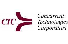 CTC_Ver_B_color_Concurrent_Technologies_Corporation.jpg