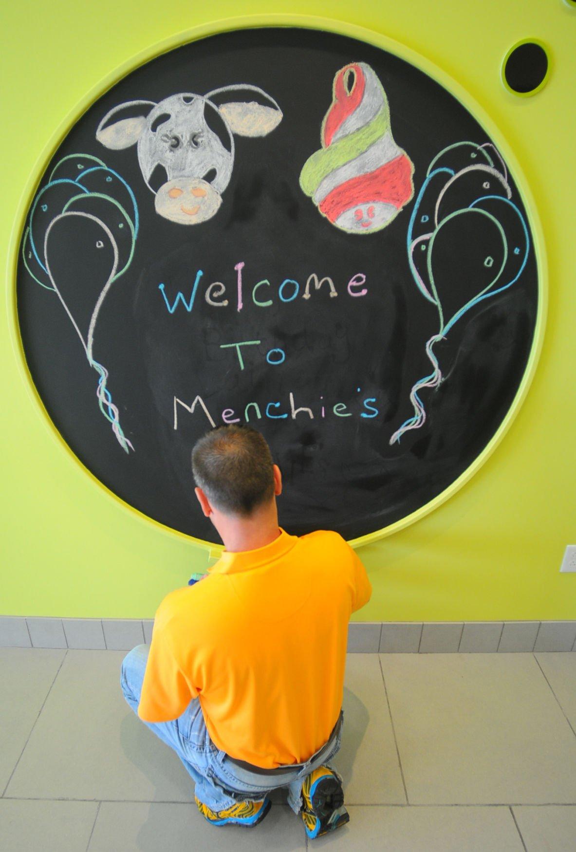 yogurt friends local news com met051214 chalkboard jpg