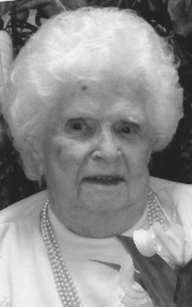 Ruby richardson obituaries tribstar com