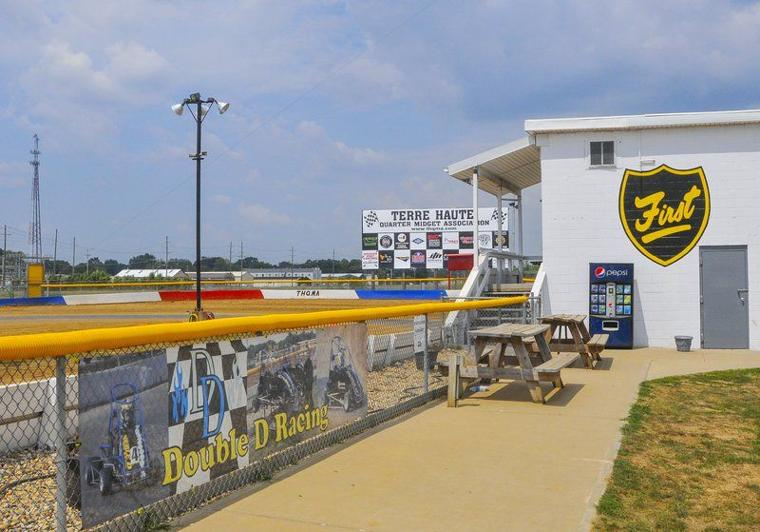 AMA Timeline History  Dairyland Racing