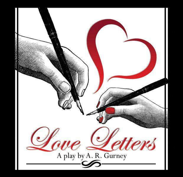 arts illiana fundraiser love letters to hit stage in community theatre bash arts entertainment tribstarcom