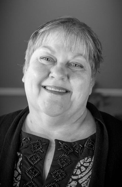 Dorsett Terre Haute >> Susan (Susie) Lynn Cook Bennett - Terre Haute Tribune Star: Obituaries