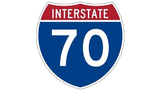 File:I-70.svg - Wikimedia Commons