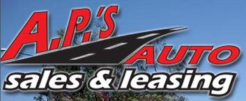Aps Auto Sales
