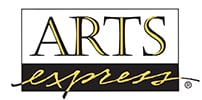 Arts Express