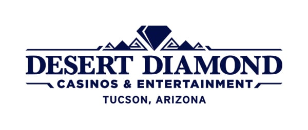 Desert Diamond Casinos