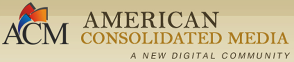 American Consolidated Media