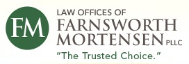 Farnsworth Mortensen Law Offices