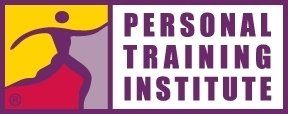 Personal Training Institute