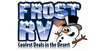 Frost RV