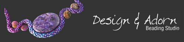 Design & Adorn