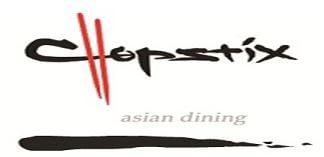 Chopstix Fine Dining
