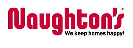 Naughton's Plumbing Heating & Cooli