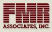 Fmr Associates
