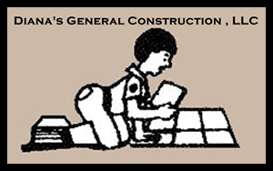 Diana's General Construction, LLC