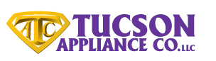 Tucson Appliance Co