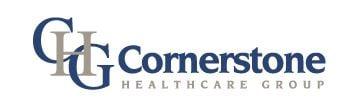 Cornerstone Hospital