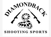 Diamondback Police Supply