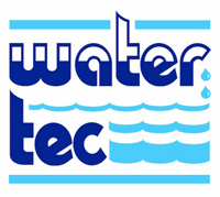 Water Tec Of Tucson