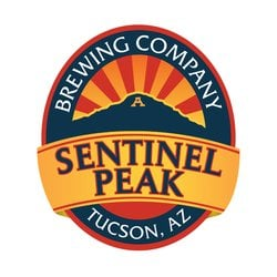 Sentinel Peak Brewry