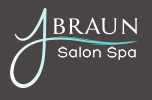 J Braun Salon Spa