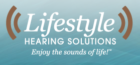 Lifestyle Hearing Solutions