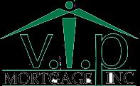 V.I.P. Mortgage Inc