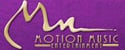 Motion Music Entertainment