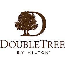Doubletree Tucson Reid Park