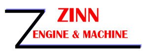 Zinn Engine & Machine Shop Inc