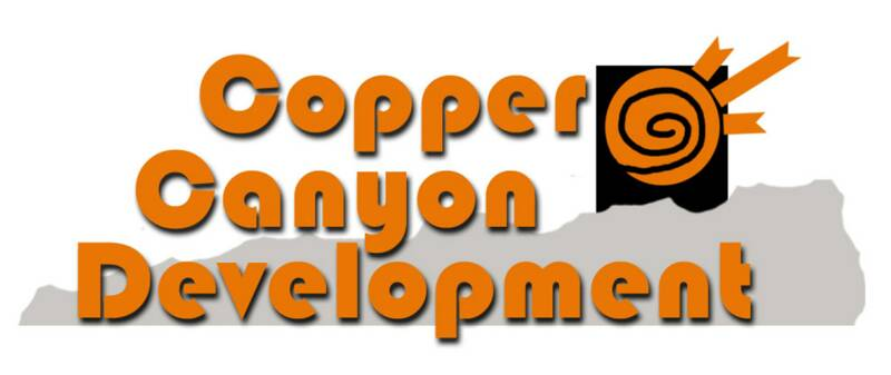 Copper Canyon Development