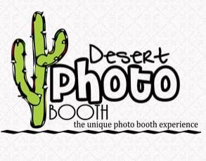 Desert Photo Booth