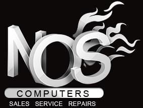 Nos Computers
