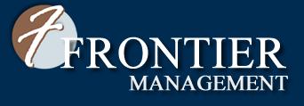 Frontier Management