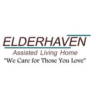 Elderhaven