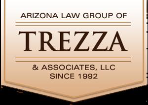 Trezza & Associates LLC