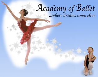 Tucson Regional Ballet
