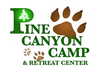 Pine Canyon Camp
