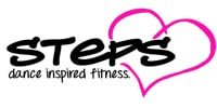 Steps Dance Inspired Fitness Studio