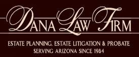 Dana Law Firm